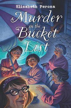 Murder on the Bucket List (A Bucket List Mystery) by Elizabeth Perona http://www.amazon.com/dp/073874509X/ref=cm_sw_r_pi_dp_BPrNvb056X1AY