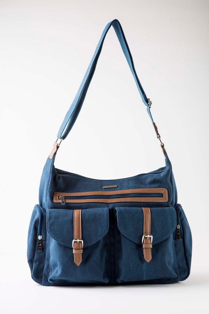 Diesel Diaper Bags : Best pañaleras images on pinterest handbags baby