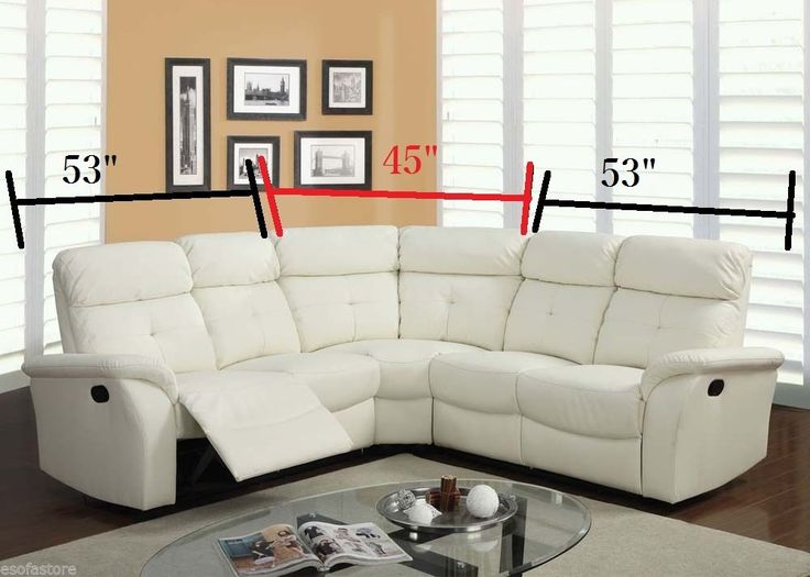 Beige Leather Living Room Furniture - Rustic Living Room Furniture Sets Check more at http://adpostingroom.com/beige-leather-living-room-furniture/