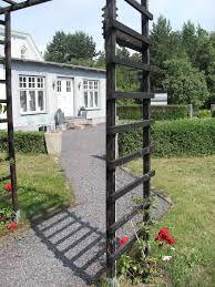 portal trädgård - Sök på Google