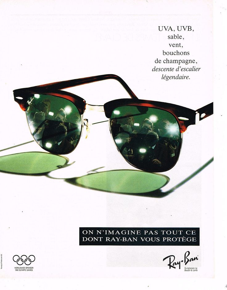 a557e39700 Spot Fake Oakley Sunglasses 5 Simple Steps « Heritage Malta