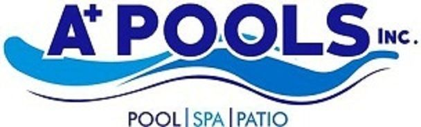 Maintaining your pool on a regular basis will keep you from having to spend lots of money in the long run. Here is a quick pool service IL guide for you. So please visit our online website apluspools.us; and take advantage of it.