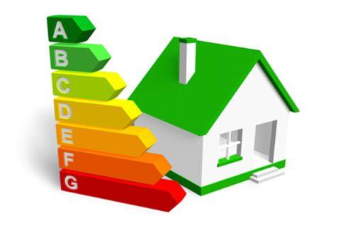 Yeşil bina kriterleri 'Güncel Emlak Haberleri'
