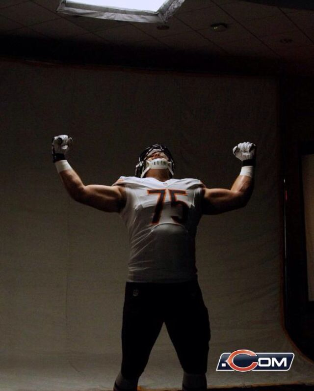 1000+ Images About Kyle Long On Pinterest