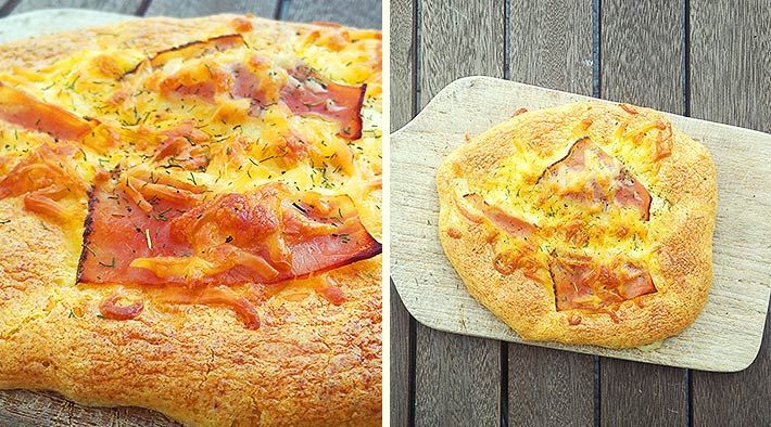 die besten 25 pizza ohne kohlenhydrate ideen auf pinterest kohlenhydratarme rezepte pizza. Black Bedroom Furniture Sets. Home Design Ideas