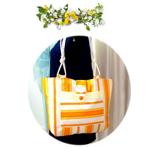 ister günlük hayatta ister plajda ister alışverişte kullanabilecegiz duck kumaş tasarım çantalar..