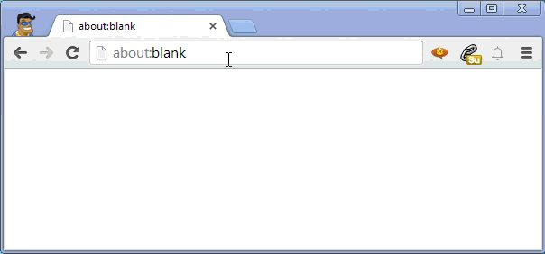 HOW TO Use Web Browser as Notepad App Web browser