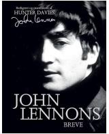 John Lennons breve