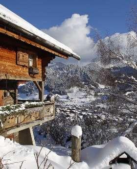 La Clusaz | Site Officiel des Stations de Ski en France : France Montagnes