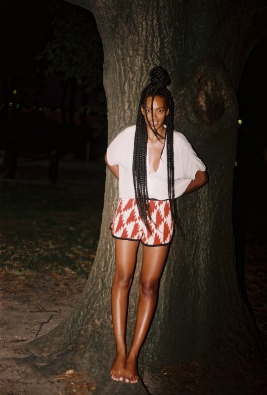 solange knowles tumblr - Google Search
