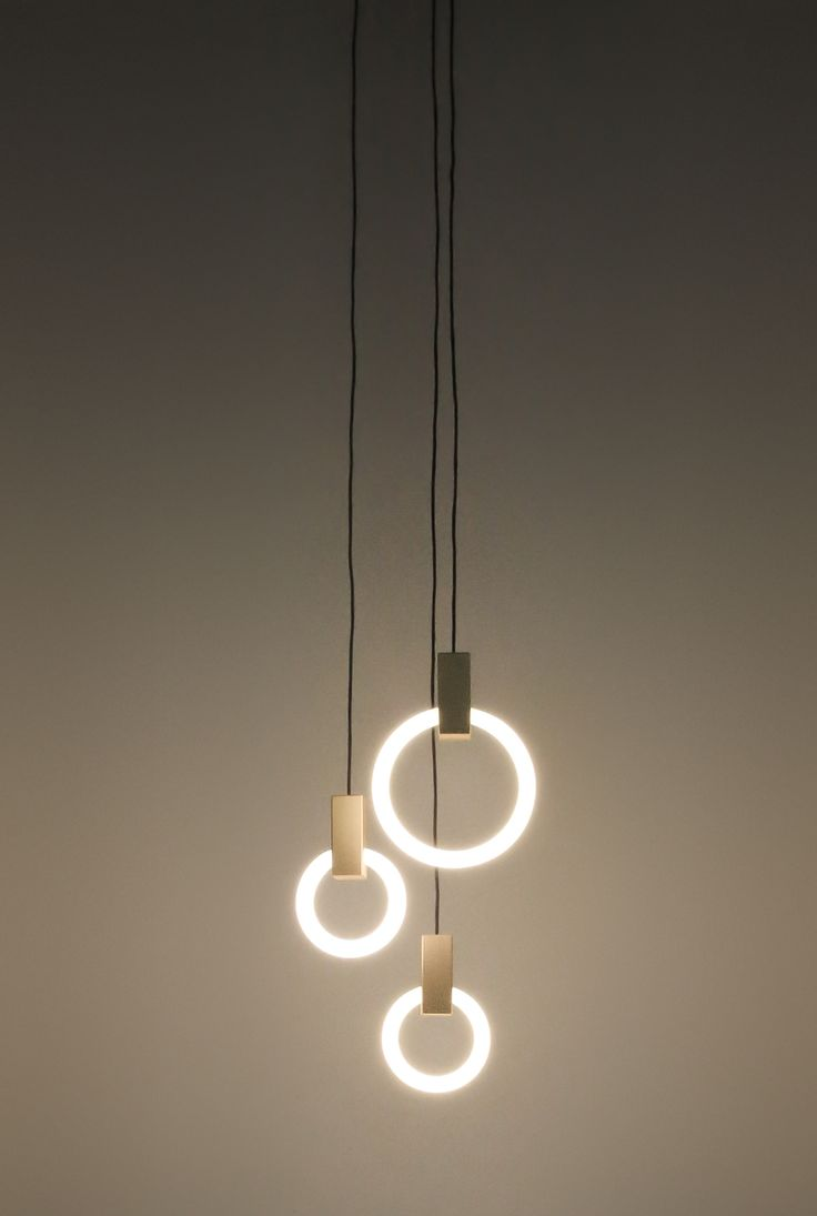 unique lighting designs. Unique Lighting Fixtures | City Products Http://www.citylighting. Designs G