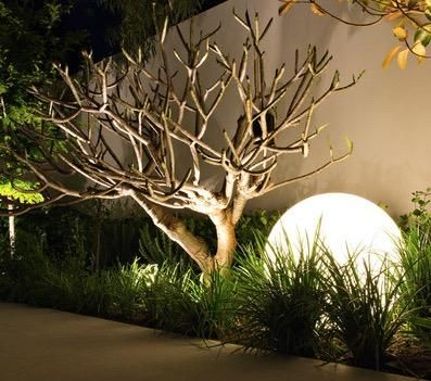 Get Your Outdoor Lighting Sorted for Summer – easy days