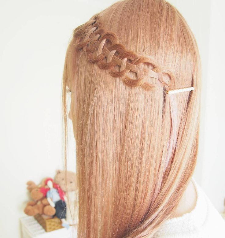 Schwarzkopf Live Cool Rose  miłość!!  Ach czemuż nie jestem blondynką? Fryzura to snake z 4 części ale co tam warkocz... Kolor!!!  #schwarzkopf #pinkhair #roseblonde #rozowe #wlosy #rozowa #blondynka #wiosnanagłowie #fryzura #warkocz #wezyk #warkocze #blogowlosach #wlosomaniaczka #fryzuromania #dlugiewlosy #365daysofbraids #day95 #snakebraid #lovehair #hairart #braidideas #hotd