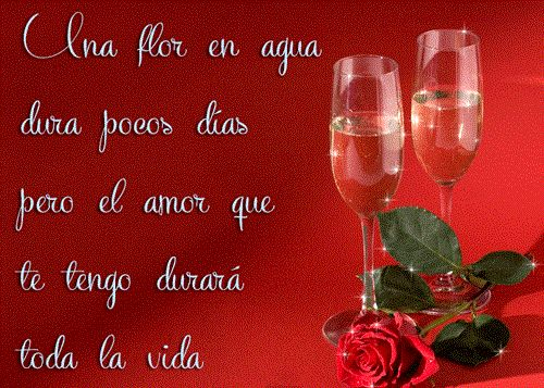 las mejores tarjetas de amor y amistad. Para Colombia y muchos otros países del…