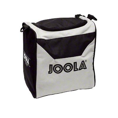 Joola® Aufbewahrungstasche für Tischtennis-Schläger