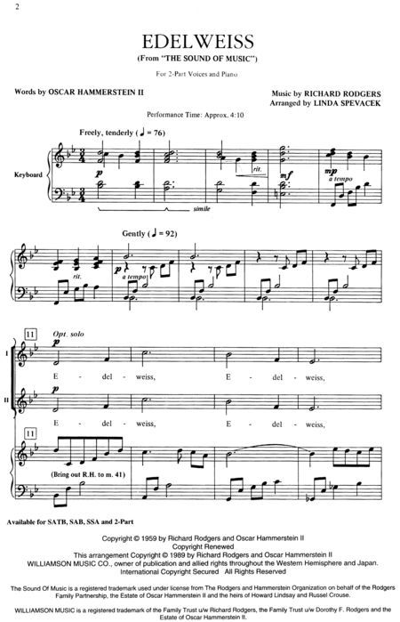 63 Best Images About Sheet Music On Pinterest
