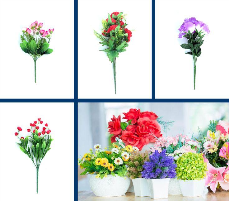 En decoración los pequeños detalles son fundamentales y en www.ogogroup.com.mx lo sabemos