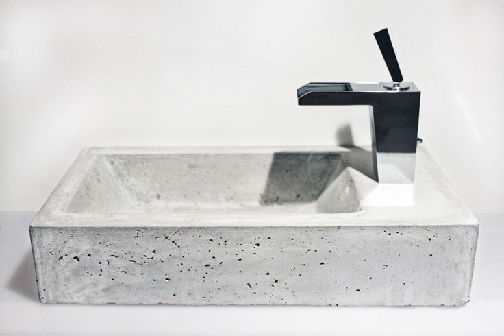 35 besten arrangio beton objekte bilder auf pinterest badezimmer halbes badezimmer und rund. Black Bedroom Furniture Sets. Home Design Ideas