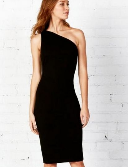 Bailey 44 Amped Dress $178