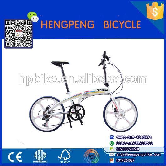 Nuevo Comercio de garantía del proveedor de Mini portátil plegable bicicleta/Bicicleta/bicicleta marco de acero de Carbono-Bicicletas-Identificación del producto:60337974146-spanish.alibaba.com