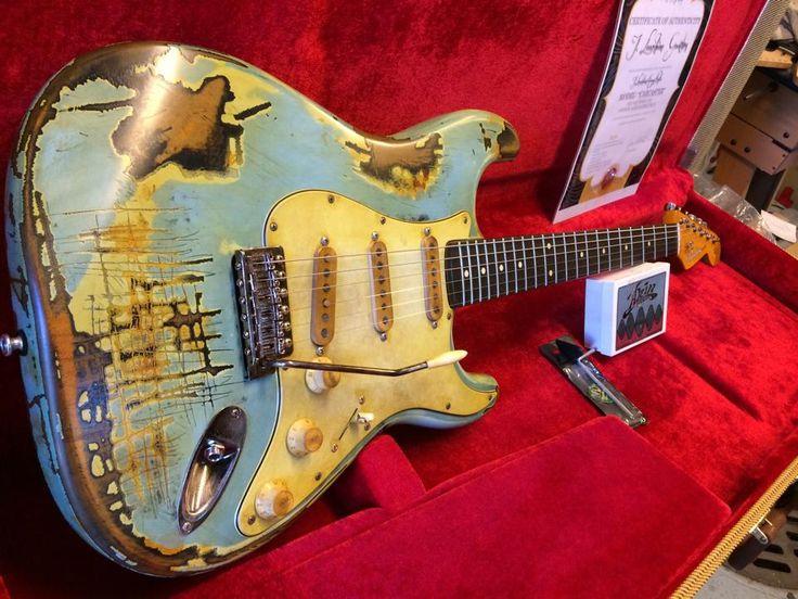 Image result for vuorensaku guitars