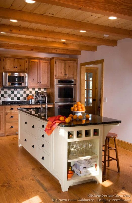 17 Best Images About Post And Beam Living On Pinterest Pine Flooring Fireplaces And Yankee