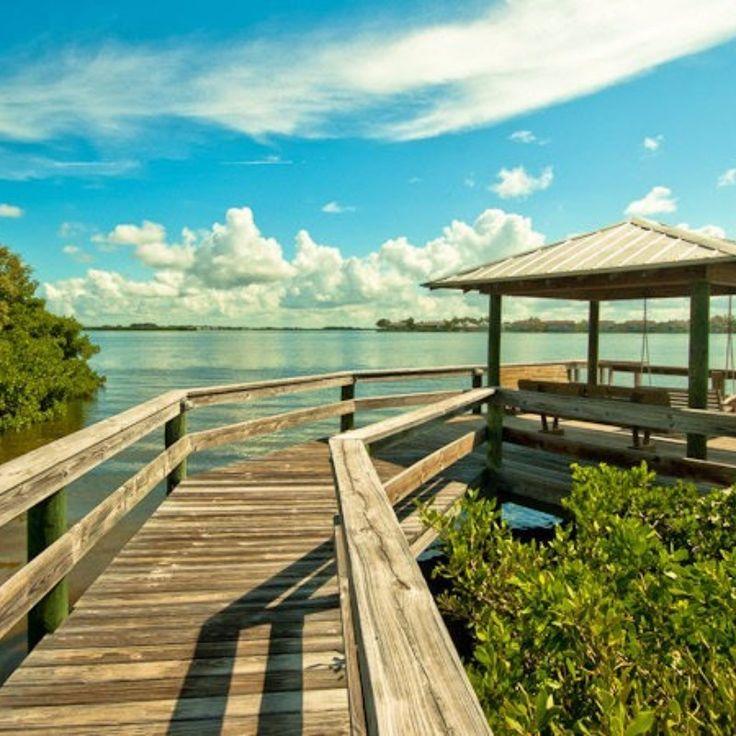 Beach House Anna Maria Island: 15 Best Anna Maria Island, FL Images On Pinterest