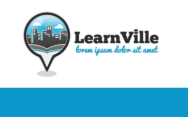 LearnVille - a nice site for learning through video