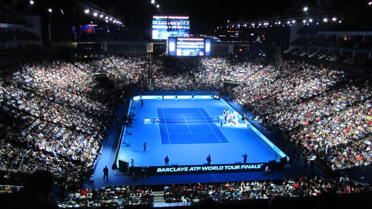 Watch ATP Tennis Live Streamning At http://www.liveatp.net/