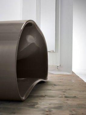 radiatori scaldasalviette e scaldasalviette elettrico caloriferi radiatori di design camini bio camini bioetanolo scaldasalviette