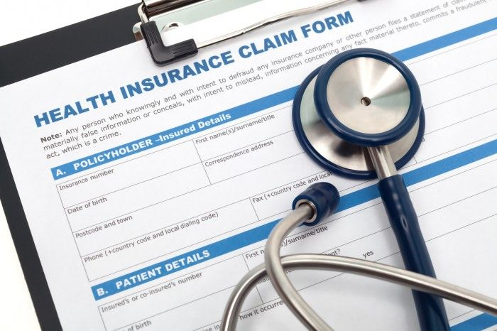 Obamacare Has Raised Healthcare Premiums by Up To 78 Percent (2014 Oct. 29)