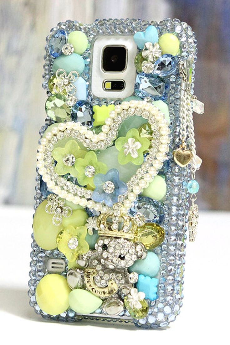 samsung galaxy s5 3d cases. 1047 best samsung galaxy s3/ s4/ s5 bling cases images on pinterest | design styles, phone covers and iphone 3d a
