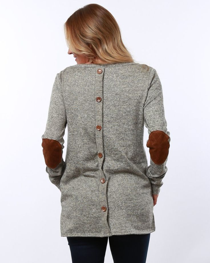 Get the best deals on j crew elbow patch sweater and save up to 70% off at Poshmark now! Whatever you're shopping for, we've got it.