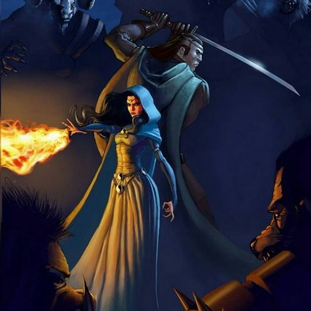 83 Best Wheel Of Time Art Images On Pinterest