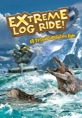 [entertainment] Adrenaline rush!Wahana ini mungkin blm terlalu populer krn emang baru bgt Mas Tian.Kl umumnya ke Sentosa Island cuma ke USS,nggak ada salahnya menantang keberanian kita buat nyobain 4D Adventureland Virtual Ride.Yg wajib bgt dicoba itu Extreme Log Ride yg dilengkapi dgn simulasi layar 3D&rollercoaster super aman yg akan bawa kita bertualang menjelajah hutan yg seolah nyata!Wahana lain jg nggak kalah seru dan thrilling.Wow! #SGTravelBuddy