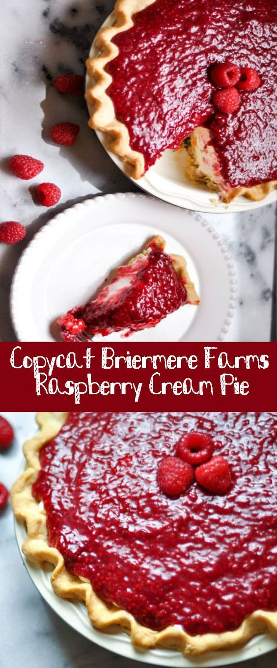 raspberry cream pie | raspberry cream cheese coffee cake | raspberry cream cheese frosting | raspberry cream cheese rolls | raspberry cream cheese | Raspberry & Cream | ♥ RASPBERRY & CREAM! ♥ |