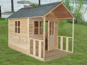 find this pin and more on garden sheds and accessories by smartebusiness