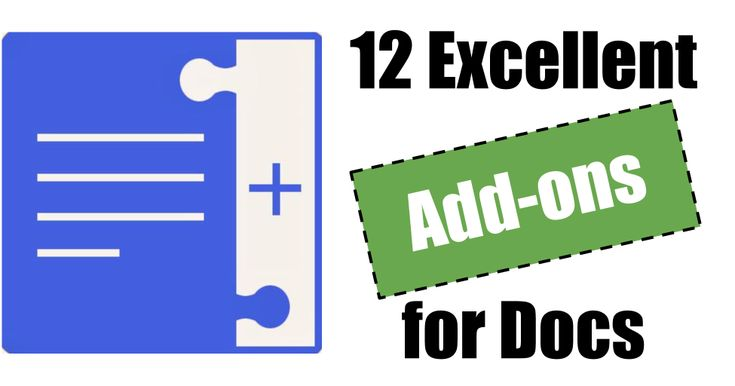 179 best Google  Technology images on Pinterest Educational - google docs spreadsheet