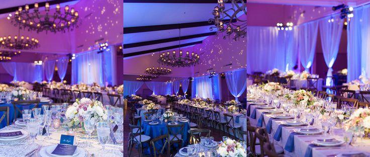 Idén ultraibolyában látjuk a világot - A 2018-as esküvői trend az ultraibolya!