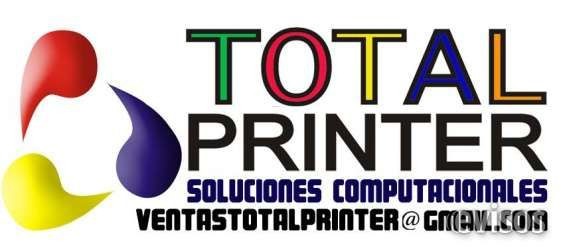 especialista para tu impresora  ESPECIALISTA EN IMPRESORAS    -INYECCION DE TINTA  -  ..  http://valparaiso-city.evisos.cl/especialista-para-tu-impresora-id-614618