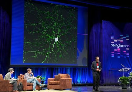 Do Mirror Neurons Give Us Empathy? (Greater Good at University of California - Berkeley)