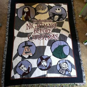 102 best nightmare before christmas images on Pinterest | Jack ...