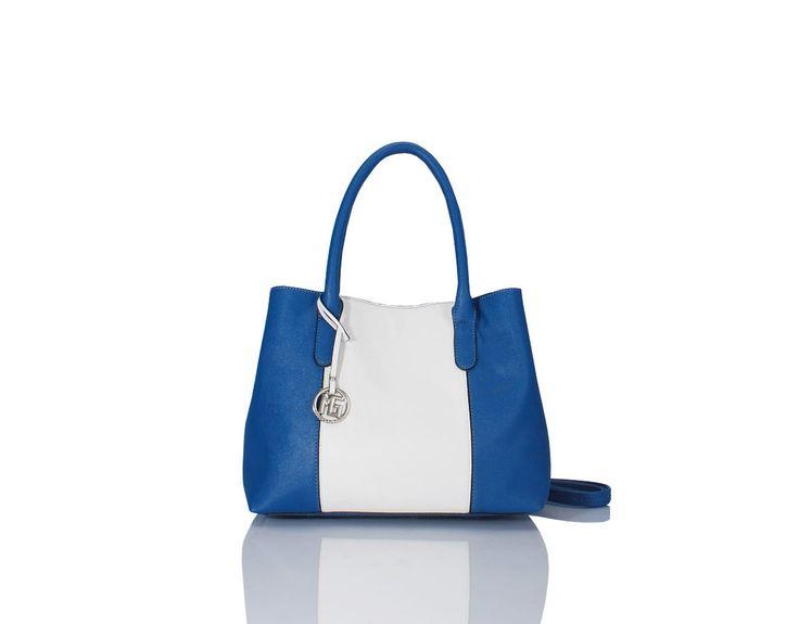 #marinagalanti #bags #fashion #luxuryforeverybody #stripes #accessories #style