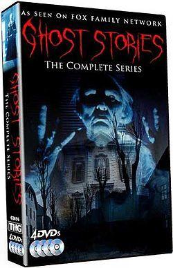 Ghost Stories 4 dvd cover.jpg