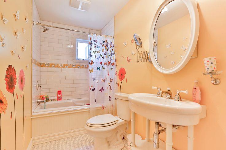 #golf #property #propriété #Laurentides #realestate #salle-de-bain #bathroom