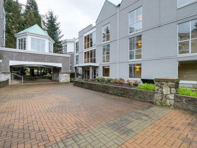 "Sold Videos: 212 8450 JELLICOE Street in Vancouver: Fraserview VE Condo for sale in ""Boardwalk"" (Vancouver East)  : MLS(r) # R2037508"