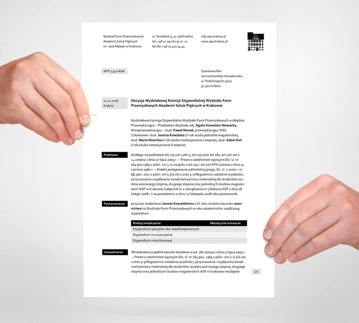 7 best Document Design images on Pinterest Book layouts - design document