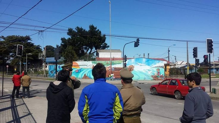 Avigilon en Chile, Avotech, Videovigilancia Megapixel Camaras de Seguridad IP Tecnologia de Seguridad