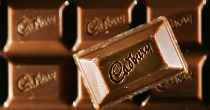 Mondelez International, previously Kraft Foods, legally avoided paying tax despite Cadbury UK posting nearly £100million profits in 2014. http://www.mirror.co.uk/news/business/cadbury-owners-pay-no-corporation-6965895
