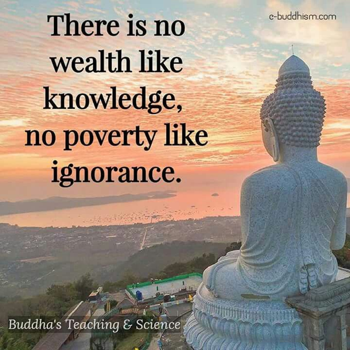 10306 Best Images About Wisdom N Whimsical! On Pinterest
